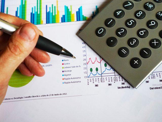 Schulden- und Insolvenzberatung